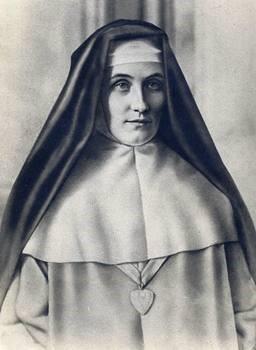 Irmã Maria.jpg