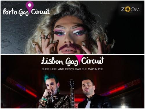 guias gay Lisboa e Porto.jpg