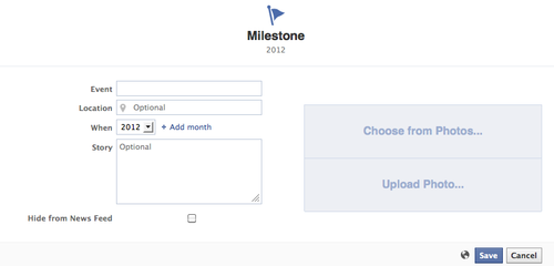 fb milestone.png