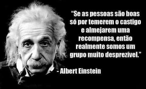 Albert Einstein #2.jpg