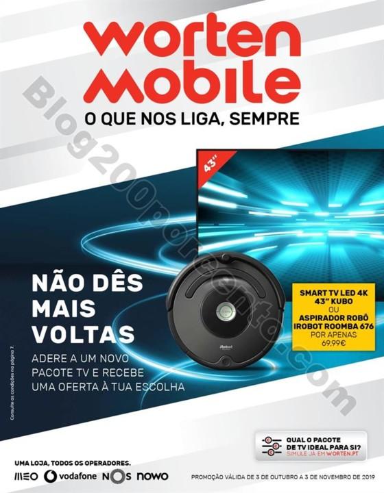 Antevisão Worten Mobile 3 outubro d1.jpg