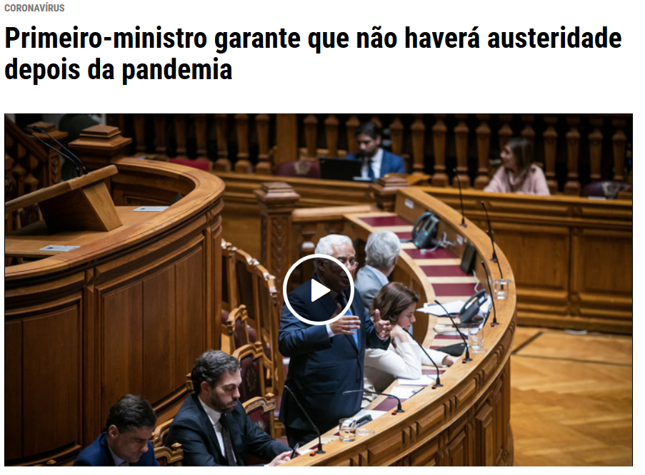 António Costa, 16-04.png