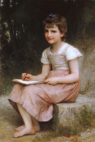 0 William-Adolphe_Bouguereau_(1825-1905)_-_A_Calli