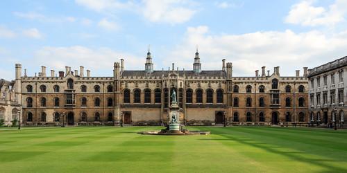 melhores-faculdades-do-mundo-para-estudar-cambridg