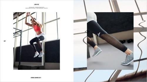Adidas-Stella-McCartney-SS17-12-620x349.jpg