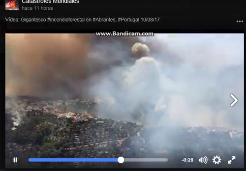 catástrofes 1.png