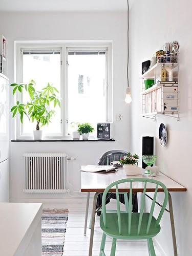 cozinhas-nordicas-5.jpg