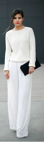 total white outfit charme fabuloso (10).jpg