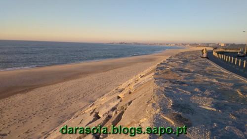 Passadico_Vila_Conde_19.jpg
