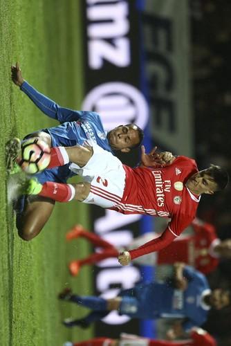 Feirense_Benfica 2.jpg