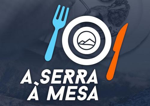 Serra à MESA no IPG.jpg