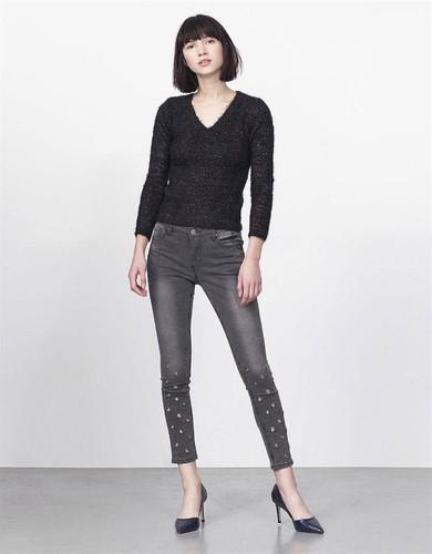 blanco-jeans-12.jpg