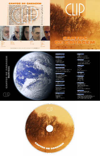 CD-CLIP.jpg