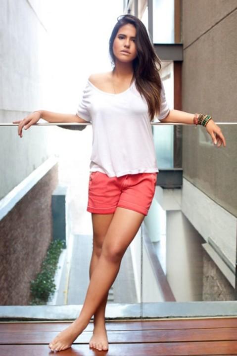 Antônia Morais (atriz & cantora).jpg