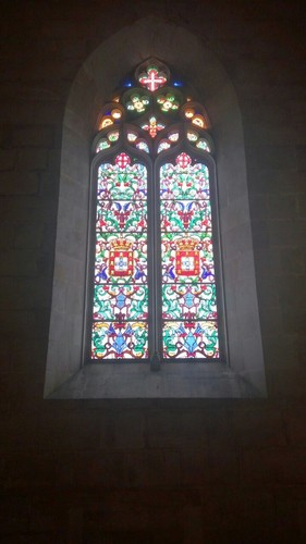 Mosteiro vitral.jpg