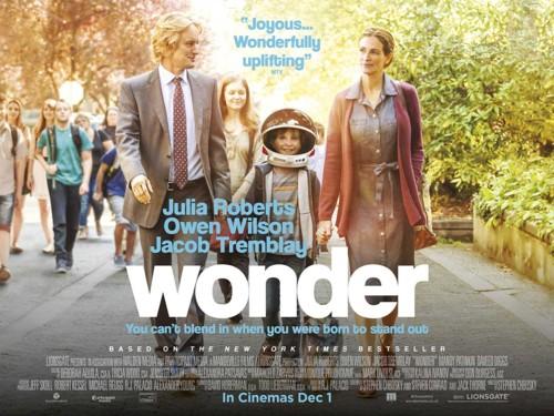 1509815139_Quad_UK_MAIN_Wonder_HI-RES.jpg