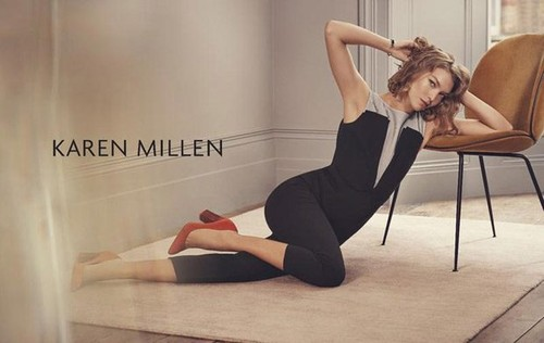 Karen-Millen-SS17-01.jpg