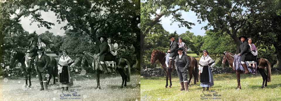 Rancho quadrazais a cavalo - João Pena.jpg