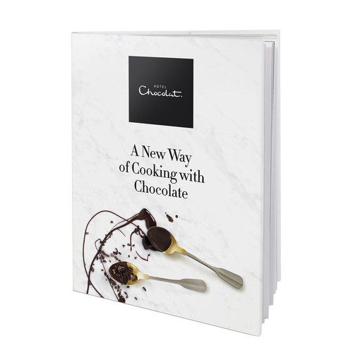 a-new-way-of-cooking-with-chocolate.jpg