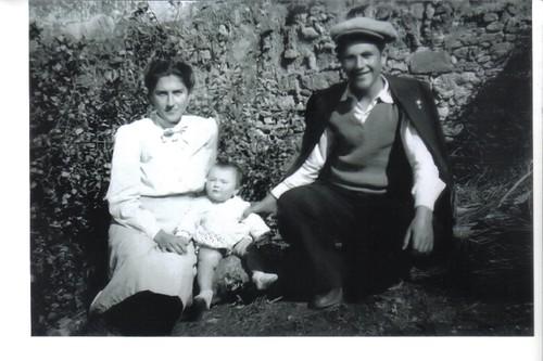 Santa Catarina 1951.jpeg