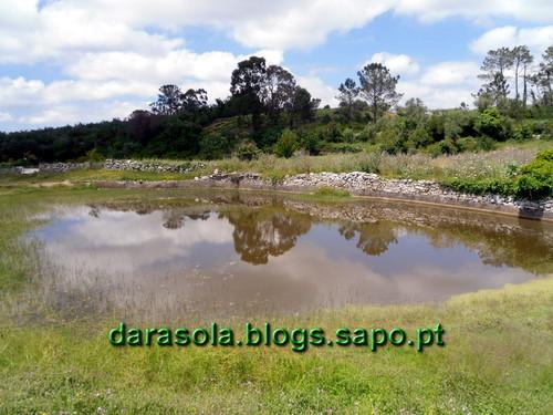 Buracas_Casmilo_38.JPG