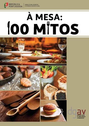 dgav_a_mesa_100_mitos_DR.jpg