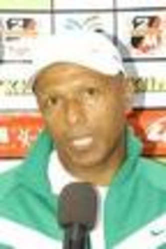 Artur  Semedo