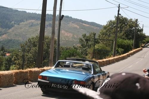 Caramulo Motorfestival 2016  parte 2 (151).JPG