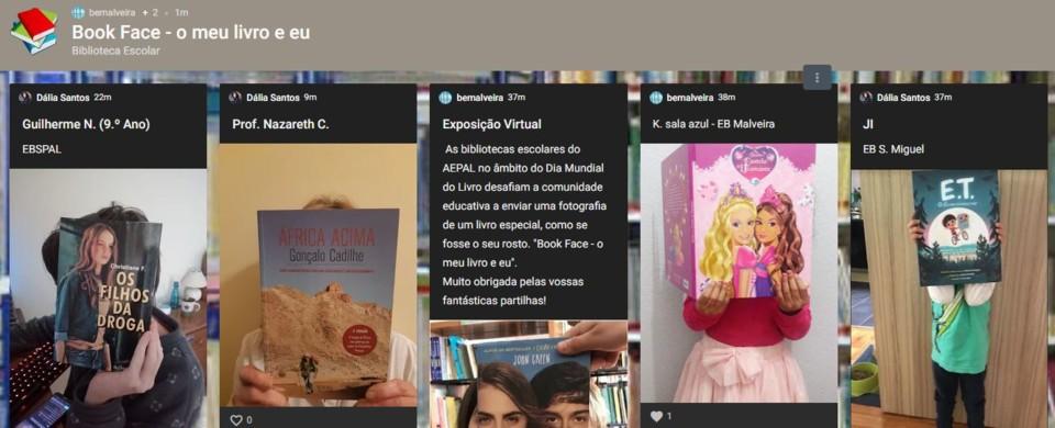 BookFace.JPG
