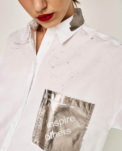 Zara-camisa-2.jpg