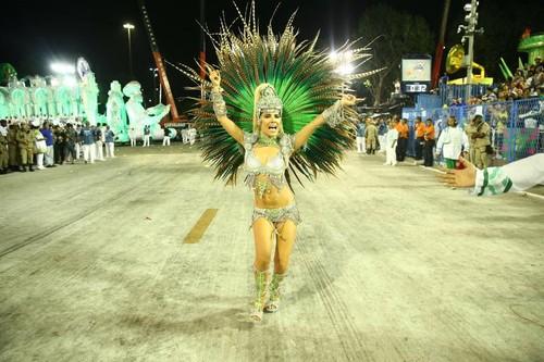 Wanessa Camargo (Carnaval Rio 2017).jpg