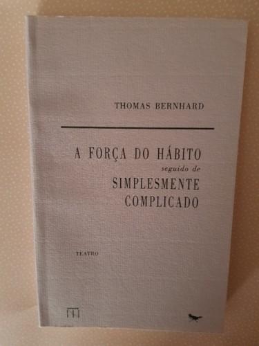 livros-teatro-thomas-bernhard-sem-capa.jpg