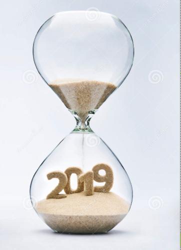 ano novo 2019.png