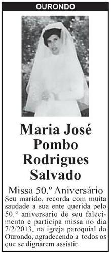 Jornal do Fundão, 31.1.2013