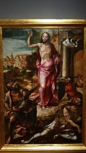 337px-Mestre_de_Abrantes_Ressurreição_Igreja_S__