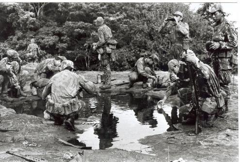 guerra_colonial_2.jpg