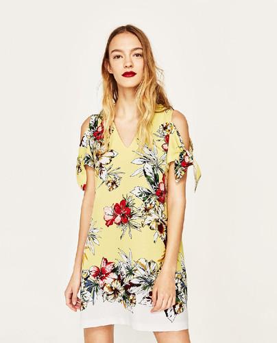 Zara-vestido-7.jpg