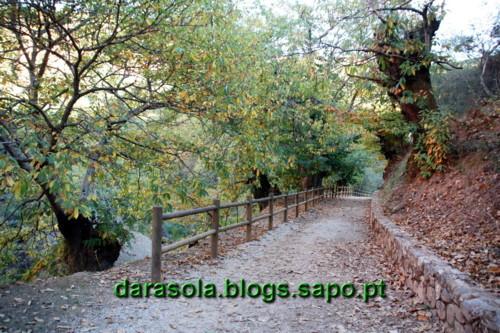 Las_medulas_26.JPG