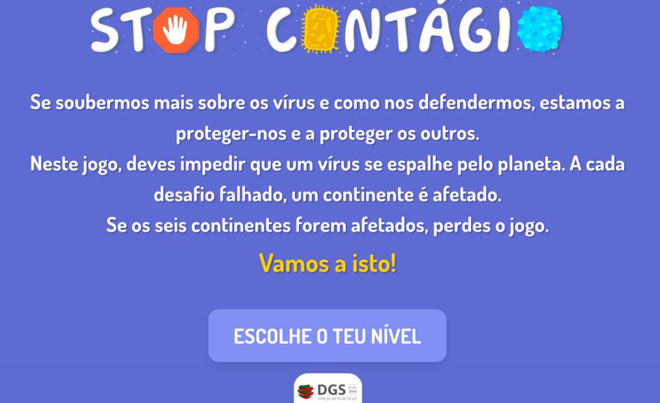 jogo.png