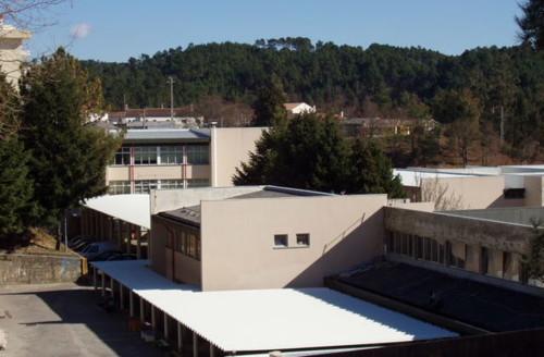 Escola Secundária Castro Daire JC.jpg