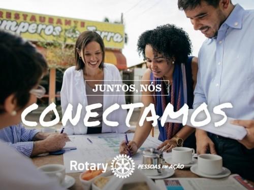Rotary em Acção.jpg