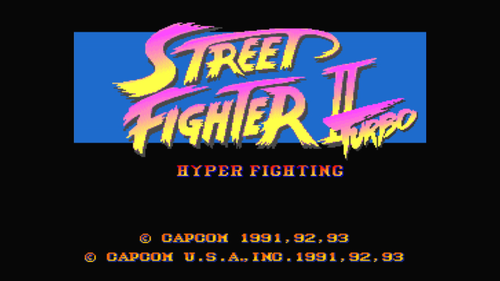 StreetFighterIITHF_jogo_super_nintendo.png