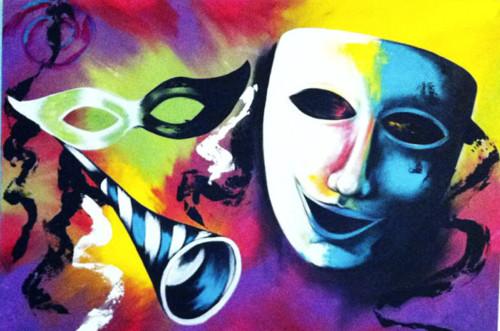 Mascaradas.jpg