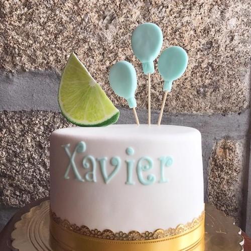 cake_design babyshower.jpg