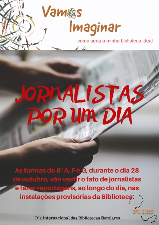 Jornalistas por um dia.png