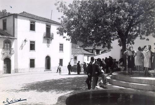Largo da Fonte (1).jpg