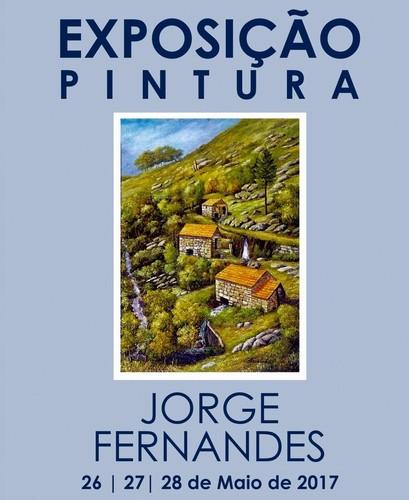 JFERNANDES Frente.jpg