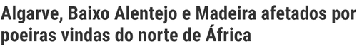 poeira.png
