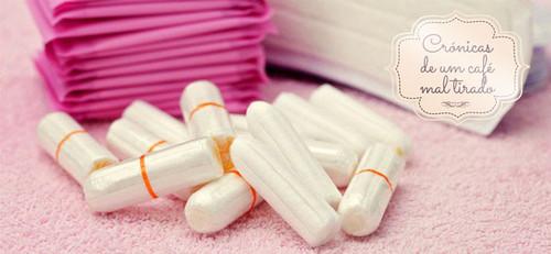 menstruacao-com-pedaco-de-sangue-coagulado-4.jpg