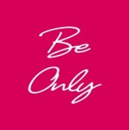 Be only.jpg